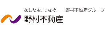 野村不動産株式会社