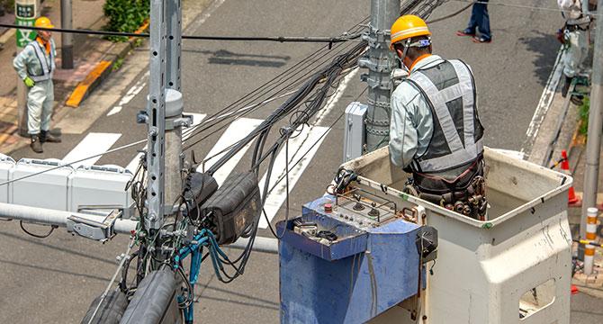 第 一 種 電気 工事 士 2020